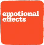 Emotional effects